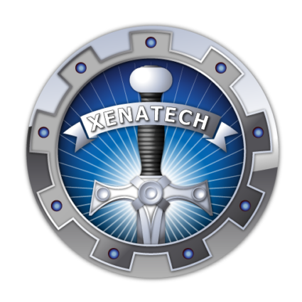 XenaTech_Logo-425x425 Fleet Management Tools