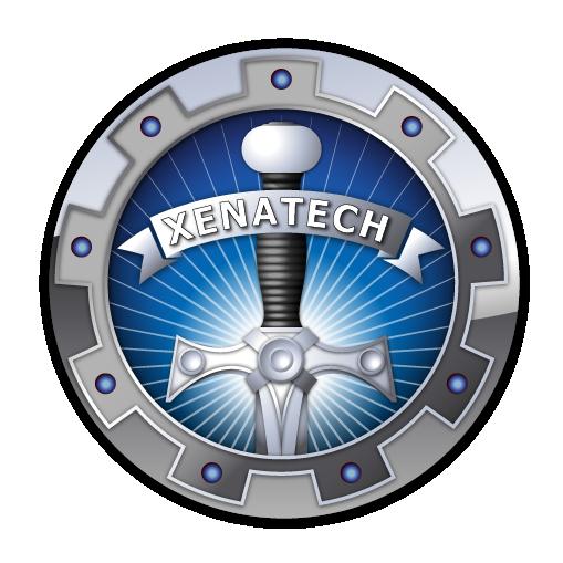 XenaTech