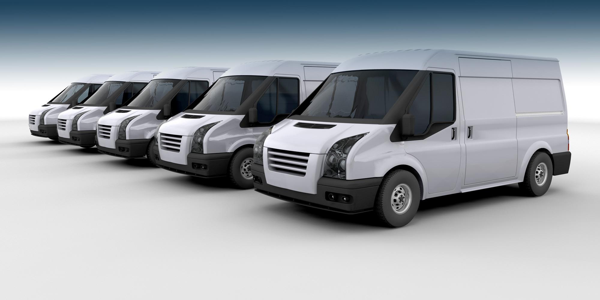 Fleet_Transport1 Fleet Management Tools